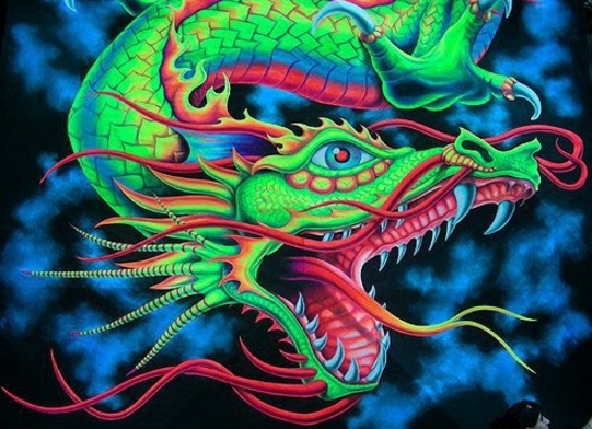 psychedelic dragon.png