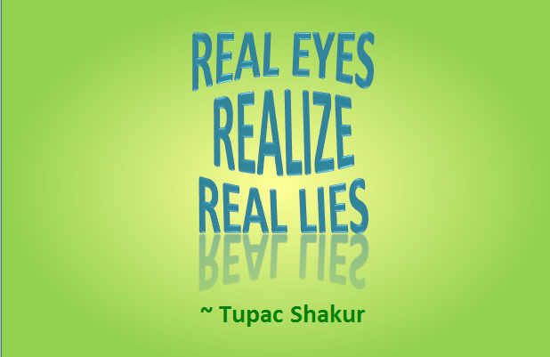 Tupac Amaru Shakur was named after named after Túpac Amaru II,